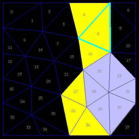 Petit jeujeu mathématique deviendra gros casse-tête - Page 6 Grincheux_cavexe_concis