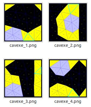 Petit jeujeu mathématique deviendra gros casse-tête - Page 6 Grincheux_cavexes